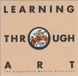 """""""Learning Through Art"""" Program for Children Improves Education Overall"""
