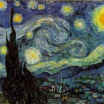 Seeing and Feeling Vincent van Gogh