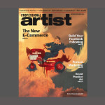 Opportunities For Artists Seeking Publicity and Promotion