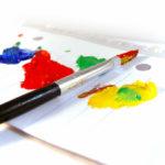 Life-Changing Art Programs for Children