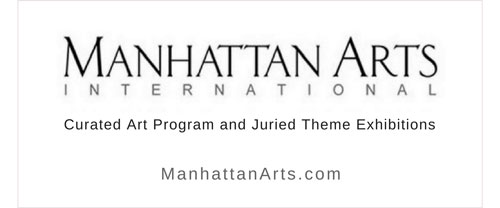 manhattan arts international